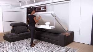 hidden bed furniture. Tango Resource Furniture Wall Bed Systems Youtube. Modern Bedroom Furniture. In The Bedroom. Hidden
