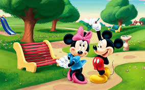 mickey mouse wallpaper 15 1920 x 1200