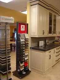 Kitchen Remodeling Showrooms Model Simple Ideas