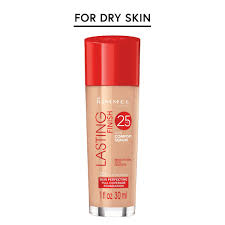 even on humid summer days parched skin needs all the hydration it can get this vitamin e infused full coverage foundation hides signs of pigmentation and