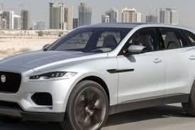 2018 jaguar colors. plain colors 2018 jaguar fpace colors release date redesign price on jaguar colors r