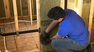 how to soundproof interior walls ecohome