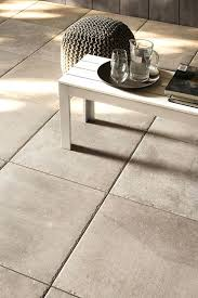 kronos floor indoor tile outdoor wall floor krono flooring distributors canada kronos flooring
