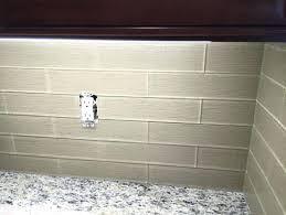 grout glass tile backyard no grout tile for backyard kitchen or no grout tile grout color grout glass tile