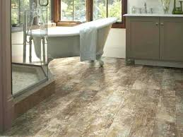 shaw luxury vinyl plank floating luxury vinyl plank flooring vinyl flooring vinyl plank floors shaw luxury