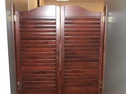 Double Swinging Doors Swinging Door Hinges Ideas Cabinet Hardware Room Ideas For