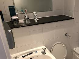 age uk bathroom reviews. thistle city barbican, shoreditch (london) - hotel reviews, photos \u0026 price comparison tripadvisor age uk bathroom reviews