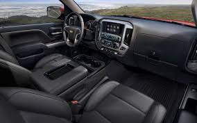 94 Chevy Interior - Interior Ideas