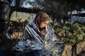 Αποτέλεσμα εικόνας για Παναγιά της προσφυγιάς