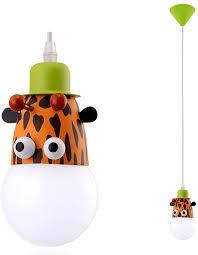 Farbe Kinderzimmer Kronleuchter Persnlichkeit Kreative 1