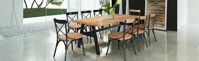 mercial Furniture Manufacturers Iron Furniture Metal Furniture