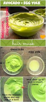 the best step by step tutorials for homemade hair treatment for damaged hair how to