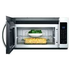 small over the range microwave. Smallest Over The Range Microwave Small In Stove Ovens .