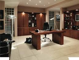 home office study furniture. Modren Furniture Siena Home Office In American Black Walnut With Home Office Study Furniture I