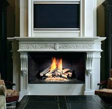 b vent gas fireplace gas fireplace vent open or closed fireplaces wood burning through wall fireplace b vent gas fireplace
