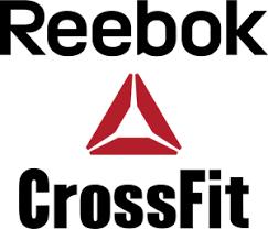 Search: reebok Logo Vectors Free Download