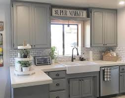 medium size of kitchen cabinet gray shaker kitchen cabinets whole best colors for kitchen cabinets