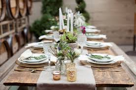 3-thanksgiving-table-alisa-lewis
