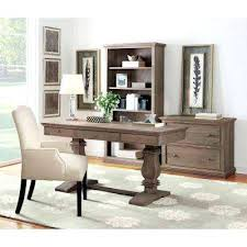 home decorators office furniture home decor stores omaha