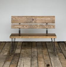 eco friendly furniture. Furniture Type | Bedroom \u0026 Dining Sets, Tables. Features Eco-friendly, Reclaimed Materials, Made In The USA, Non-toxic. Where To Buy Online Only Eco Friendly