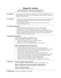 Awesome Resume Formal Format Document Plus Should A Resume Fit On One Page  Look Smart 13 ...