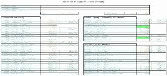 Mileage Form For Taxes Tax Deduction Spreadsheet Template Excel Beautiful Daily Cash Sheet
