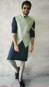 Designer Kurta For Groom Groom Look Indian Men Fashion Wedding Dresses Men Indian