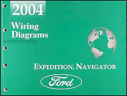 2004 ford expedition headlight wiring diagram wiring diagram and 2004 Ford Expedition Trailer Wiring Diagram 2004 ford expedition lincoln navigator wiring diagram manual original search 2004 Ford Expedition Engine Diagram