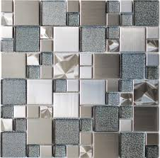 modern kitchen wall texture