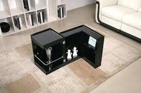 coffee table bar designer coffee tables stylish accessories coffee table bargaintown coffee table