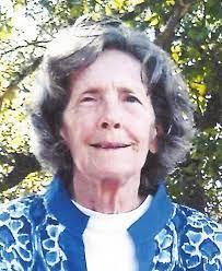 Wilma Jean Hickman - News - The Daily Ardmoreite - Ardmore, OK