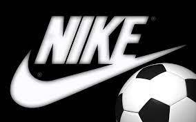 Nike Soccer Wallpapers on WallpaperDog
