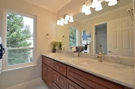 bathroom remodel bay area. Bathroom Remodeling In Pleasanton, Dublin, San Ramon, Jose, Sunnyvale, Bay Area \u2013 Construction And Remodel