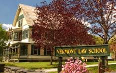 Law College Sign School Agreement Middlebury Vermont EWpqnPEx