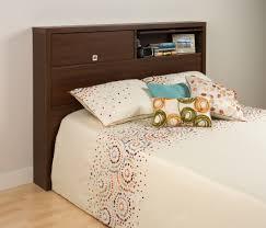 Prepac Bedroom Furniture Coal Harbor Walnut Queen Platform Storage Bedroom Set At Gowfbca