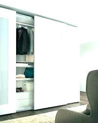 bedroom door ideas unique closet cool doors sliding remodel popular pertain