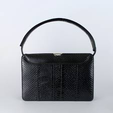 Vintage Designer Bags London Second Hand Designer Bags Shop London Scale