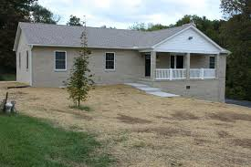 Listing Property For Rent Rental Listings Frederick County Md Kelley Sells