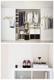 wire walk in closet ideas. Bathroom:Bedroom Master Closet Ideas Design Your Own Wire Shelving System Online Canada Space Lowes Walk In I