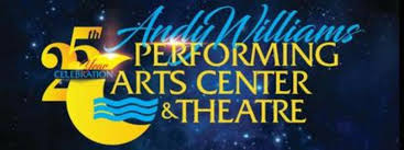 Lineup Is Set For Bransons Andy Williams Theatre In 2017