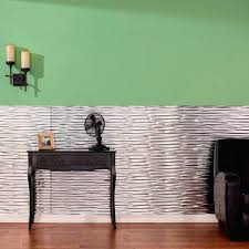 Decorative Panels Interior Wall Coverings Design Decor ...