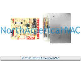 lennox 97l4801 wiring diagram facbooik com Honeywell S8610u Wiring Diagram honeywell s8610u wiring diagram ewiring Wiring-Diagram Honeywell S8610U3009
