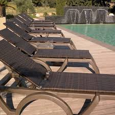 grosfillex chaise lounge chairs within commercial pool plan 3