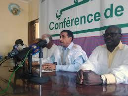 """Résultat de recherche d'images pour """"opposition mauritanie photos"""""""