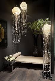 50 Innovative Jellyfish Designs Including Jellyfish Tank Ideas And