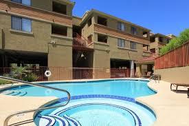 4 Bedroom Apartments In Phoenix Az