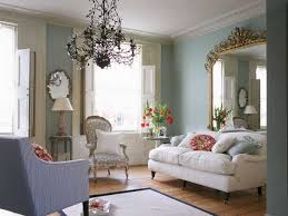 classic modern living room design designs decor