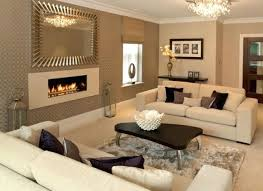 warm living room ideas cream carpet living room brown and cream bedroom brown living rooms cream warm living room
