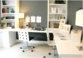 modern home office desks. Modern Desk Furniture Home Office Best . Desks H