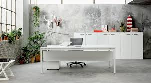 italian office desk. Link Italian Office Desk S
